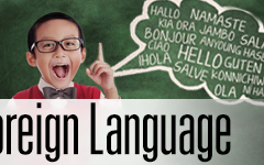 Flip Flop Learning — Spanish Face To Face